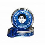 Super Magnetic Tidal Wave - Crazy Aaron's Thinking Putty