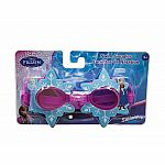 Goggles for Kids - Disney/Marvel (Assorted)