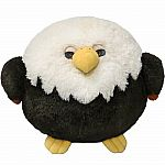 Bald Eagle - Squishable