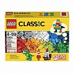 LEGO Creative Supplement