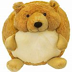 Honey Bear - Squishable