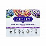 Loopdedoo Charms Assorted Packs