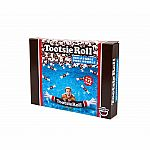 Tootsie Roll Pool Noodle