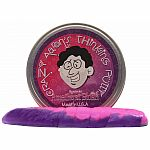 Amethyst Blush - Crazy Aaron's Thinking Putty
