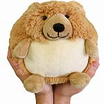 Honey Bear - Mini Squishable
