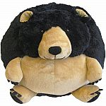 Black Bear - Squishable