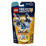 Nexo Knights Ultimate Robin - RETIRED PRODUCT