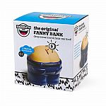 The Fanny Bank