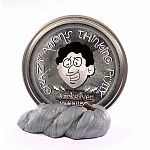 Quicksilver Magnetic - Crazy Aaron's Thinking Putty