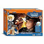 Dig & Discover Amber Treasures Science Kit
