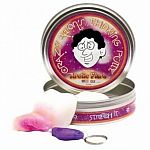 Arctic Flare - Crazy Aaron's Thinking Putty