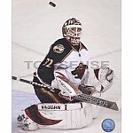 NHL PHOTO 8 x 10: Niklas Backstrom