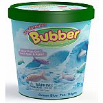 Bubber Blue Bucket