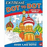Extreme Dot to Dot: World