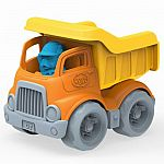 Dumper - Construction Truck