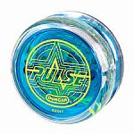 Duncan Pulse Yo-Yo (Assorted Colours)