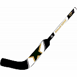 Dallas Stars Goalie Stick Left Handed