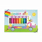 Double Dip Scented Marker