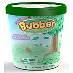 Bubber Green Bucket
