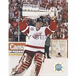 NHL PHOTO 8 x 10: Dominik Hasek