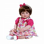Adora Baby Doll - Love and Joy