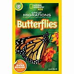 Butterflies - National Geographic Kids