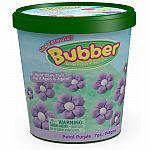 Bubber Purple Bucket