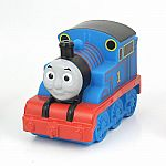 Thomas and Friends Bath Squirter