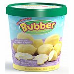 Bubber Yellow Bucket