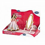 Gift Box Venetian Princess