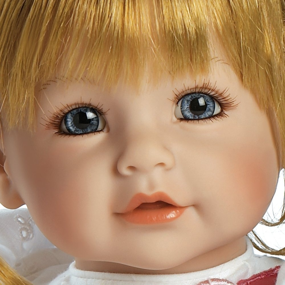 Adora Doll Happy Birthday Baby Toy Sense