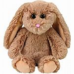 Adrienne - Brown Bunny (Attic Treasures) (Medium)