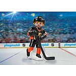 NHL Anaheim Ducks Player