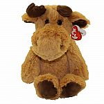 Archibald - Moose (Attic Treasures) (Medium)