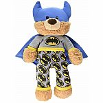 Batman PJ Pal