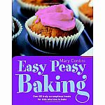 Easy Peasy Baking