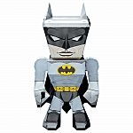 Metal Earth Legends 3D Model - Batman
