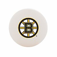 Boston Bruins Street Hockey Ball