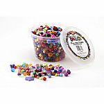 Bucket O'Beads Multi Mix - 10 oz.