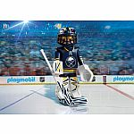 NHL Buffalo Sabres Goalie