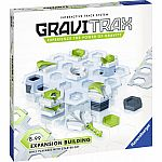 GraviTrax Expansion Pack - Building