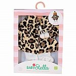 Baby Stella Bundle Up Doll Outfit