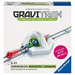 Gravitrax Expansion Pack - Magnetic Cannon
