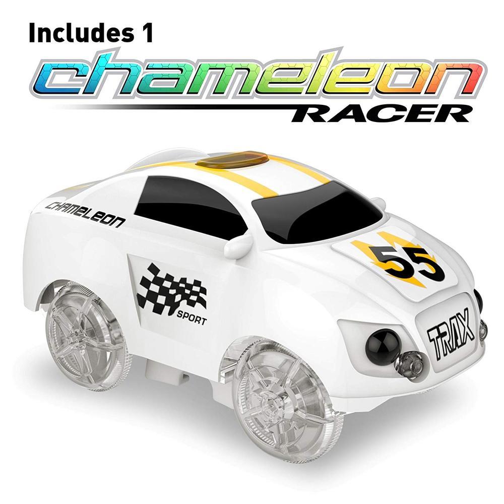 racer 0.50
