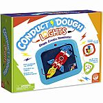 Conduct Dough Lights