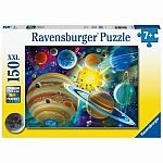 Cosmic Connection - Ravensburger