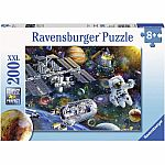 Cosmic Exploration - Ravensburger