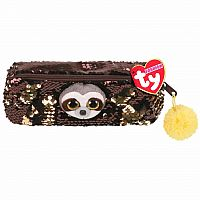 Dangler - Sequin Pencil Case (Ty Fashion)