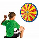 PopOut Games Darts