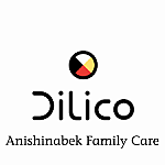 Gift for Dilico Anishinabek Family Care